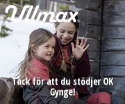 ullmax logga